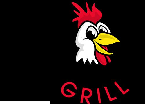Pito's Grill
